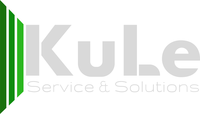 KuLe Service & Solutions